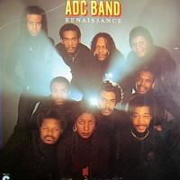 adc band-1980-renaissance