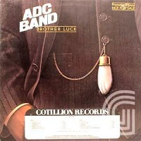 adc band-1981-brother luck
