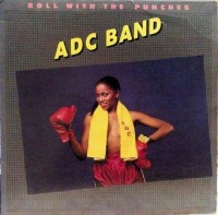 adc band-1982-roll with the punches