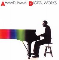 ahmad jamal-2006-digital works