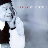 al jarreau-2002-all i got