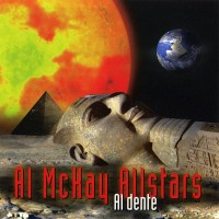al mckay allstars-2006-al dente