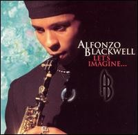alfonzo blackwell-1995-let s imagine