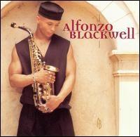 alfonzo blackwell-1996-alfonzo blackwell