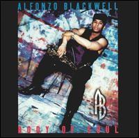 alfonzo blackwell-1998-body of soul