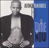 alfonzo blackwell-2000-the time is now