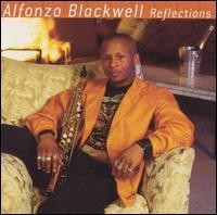 alfonzo blackwell-2001-reflections