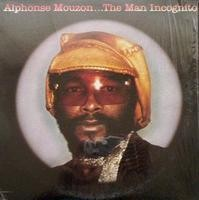 alphonse mouzon-1975-the man incognito