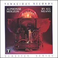 alphonse mouzon-1981-by all means