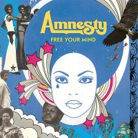 amnesty-2007-free your mind