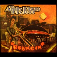 andy pizzo project-2006-bouncin
