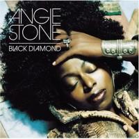 angie stone-1999-black diamond