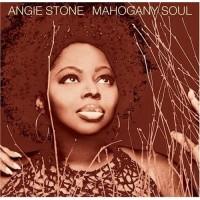 angie stone-2001-mahogany soul