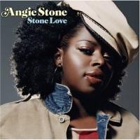 angie stone-2004-stone love