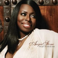 angie stone-2007-the art of love and war