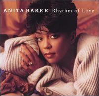 anita baker-1994-rhythm of love