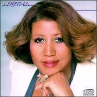 aretha franklin-1980-aretha