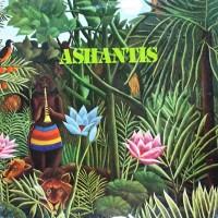 ashantis-1977-ashantis