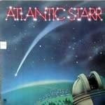 atlantic starr-1978-atlantic starr