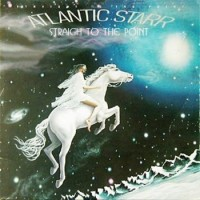 atlantic starr-1979-straight to the point