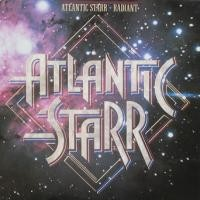 atlantic starr-1980-radiant