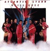 atlantic starr-1982-brilliance