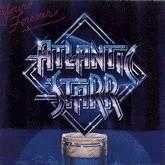atlantic starr-1983-yours forever