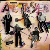 atlantic starr-1986-as the band turns