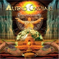 audio caviar-2002-transoceanic