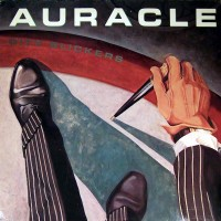 auracle-1979-city slickers