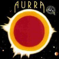 aurra-1980-aurra