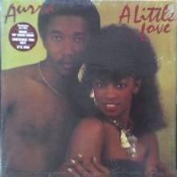 aurra-1982-a little love