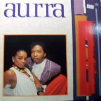 aurra-1985-like i like it