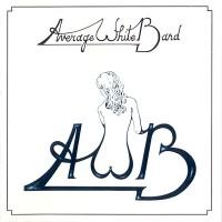 average white band-1974-awb