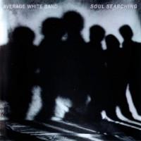 average white band-1976-soul searching