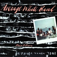average white band-1977-person to person