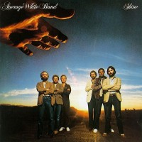 average white band-1980-shine
