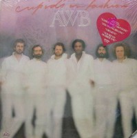 average white band-1982-cupid s in fashion