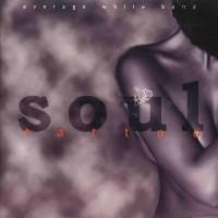 average white band-1997-soul tattoo
