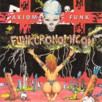 axiom funk-1995-funkcronomicon
