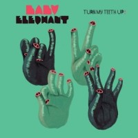 baby elephant-2007-turn my teeth up