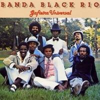 banda black rio-1978-(1978) gafieira universal