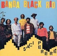 banda black rio-1980-saci perer