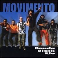 banda black rio-2002-movimento