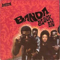 banda black rio-2003-rebirth