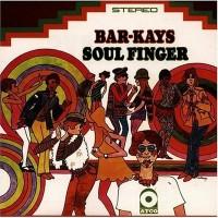 barkays-1967-soul finger