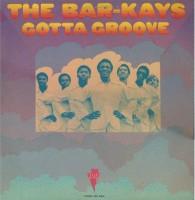 barkays-1969-gotta groove