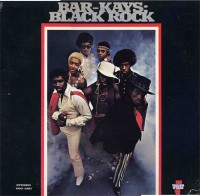 barkays-1971-black rock