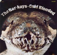 barkays-1974-cold blooded lp