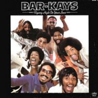 barkays-1977-flying high on your love
